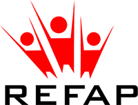 refap-logo_200