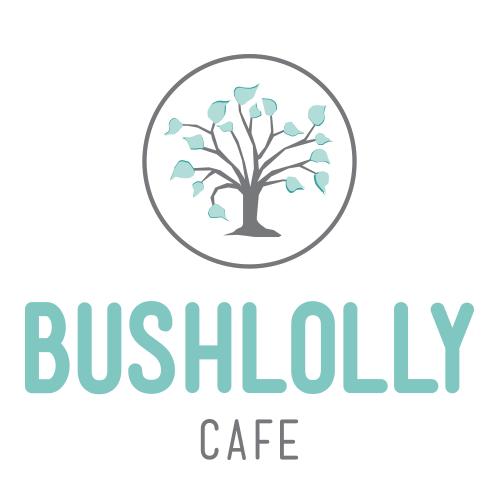 Bushlolly-Cafe_Logo-2